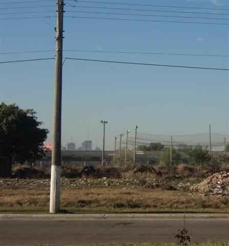 Terreno no bairro CENTRO em PELOTAS/RS - Loja Imobiliária o seu portal de imóveis para alugar, aluguel e locação