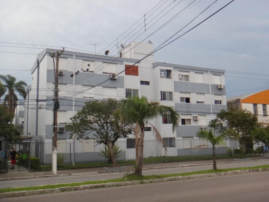 Apartamentos 1 quarto no bairro TRES VENDAS em PELOTAS/RS - Loja Imobiliária o seu portal de imóveis para alugar, aluguel e locação