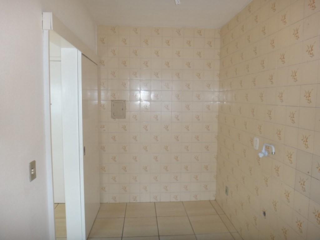 Apartamentos para alugar  com  1 quarto no bairro TRES VENDAS em PELOTAS/RS