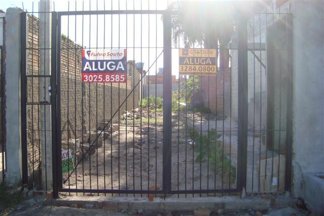 Terreno no bairro AREAL em PELOTAS/RS - Loja Imobiliária o seu portal de imóveis para alugar, aluguel e locação