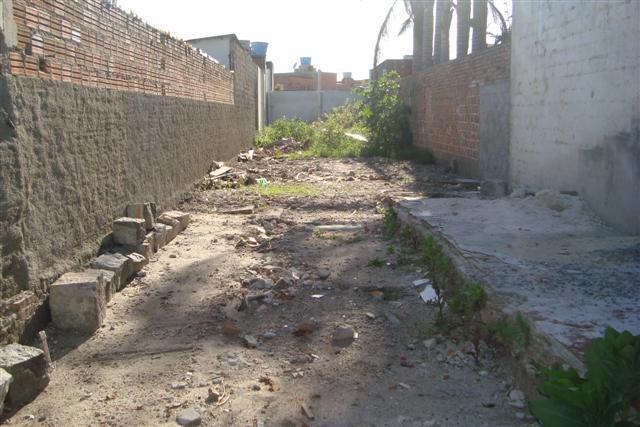 Terreno para alugar  com  no bairro AREAL em PELOTAS/RS
