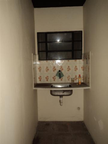 Sala para alugar  com  no bairro CENTRO em PELOTAS/RS