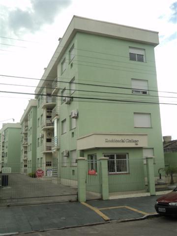 Apartamentos 3 quartos no bairro TR�S VENDAS em PELOTAS/RS - Loja Imobiliária o seu portal de imóveis para alugar, aluguel e locação