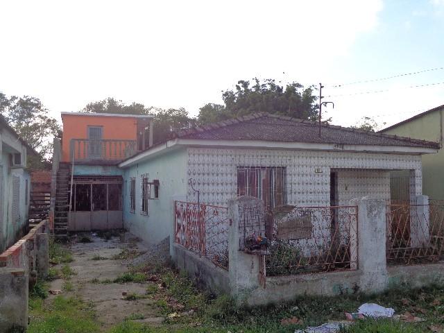 Casa 1 quarto no bairro AREAL em PELOTAS/RS - Loja Imobiliária o seu portal de imóveis para alugar, aluguel e locação