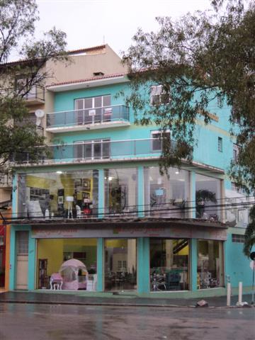 Apartamentos 2 quartos no bairro FRAGATA em PELOTAS/RS - Loja Imobiliária o seu portal de imóveis para alugar, aluguel e locação