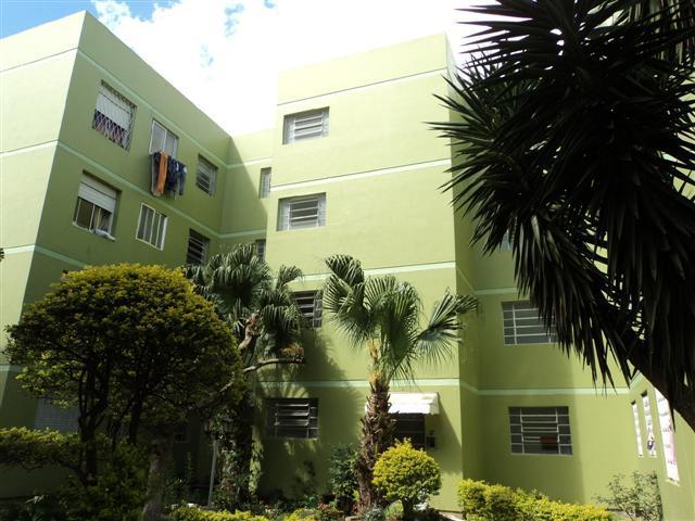 Apartamentos 3 quartos no bairro FRAGATA em PELOTAS/RS - Loja Imobiliária o seu portal de imóveis para alugar, aluguel e locação