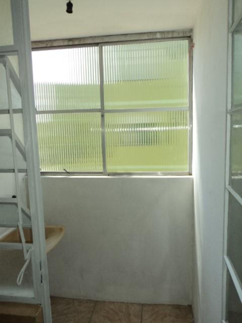 Apartamentos para alugar  com  3 quartos no bairro FRAGATA em PELOTAS/RS