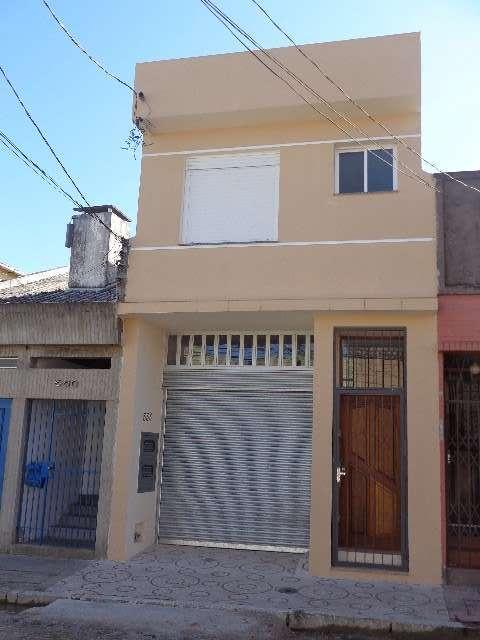 Apartamentos 1 quarto no bairro CENTRO em PELOTAS/RS - Loja Imobiliária o seu portal de imóveis para alugar, aluguel e locação