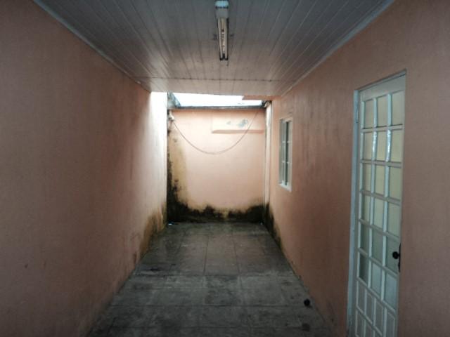 Sala para alugar  com  no bairro AREAL em PELOTAS/RS