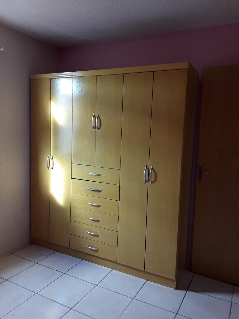 Apartamentos para alugar  com  2 quartos no bairro AREAL em PELOTAS/RS