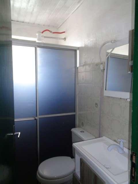 Apartamentos para alugar  com  1 quarto no bairro FRAGATA em PELOTAS/RS