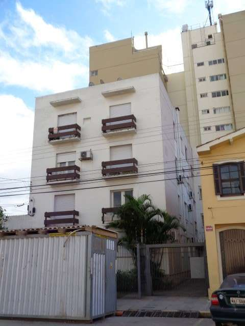 Apartamentos 2 quartos no bairro CENTRO em PELOTAS/RS - Loja Imobiliária o seu portal de imóveis para alugar, aluguel e locação