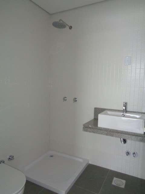 Apartamentos para alugar  com  1 quarto no bairro TRÊS VENDAS em PELOTAS/RS