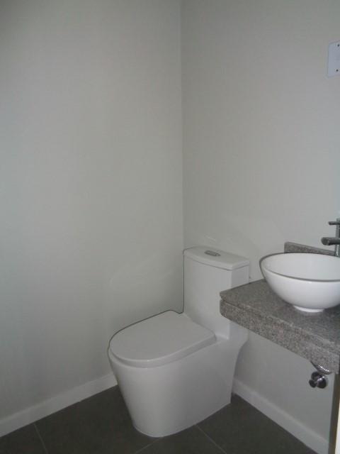 Apartamentos para alugar  com  3 quartos no bairro TRÊS VENDAS em PELOTAS/RS