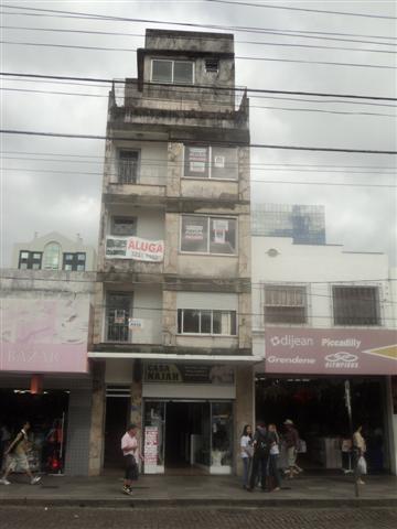 Sala, 40 m²  no bairro CENTRO em PELOTAS/RS - Loja Imobiliária o seu portal de imóveis para alugar, aluguel e locação