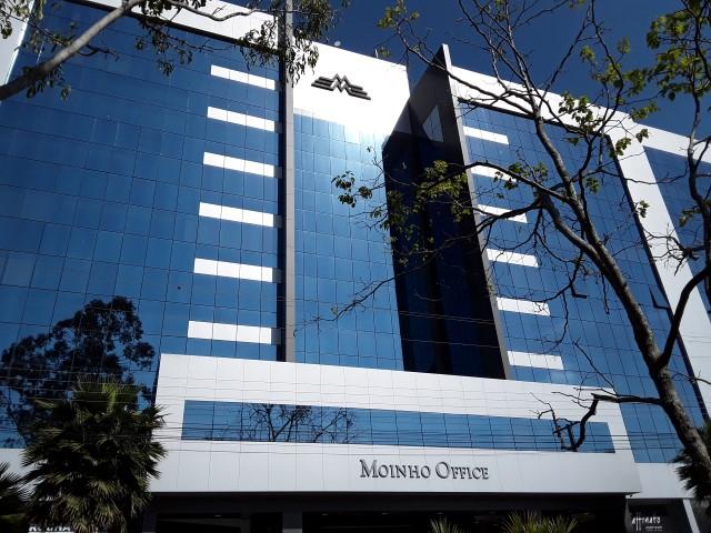 Sala no bairro TRES VENDAS em PELOTAS/RS - Loja Imobiliária o seu portal de imóveis para alugar, aluguel e locação