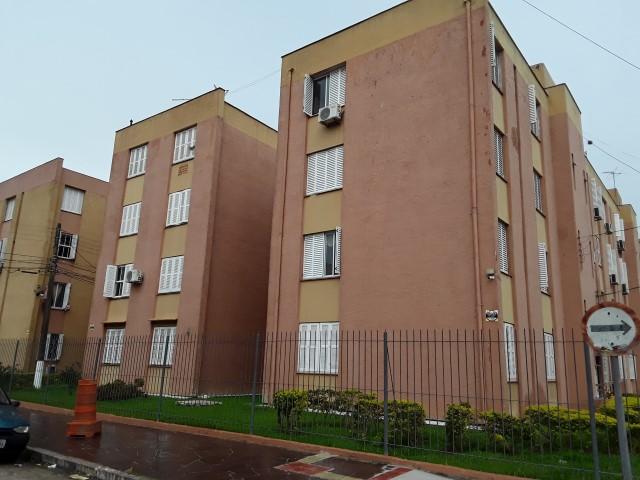 Apartamentos 3 quartos no bairro CENTRO em PELOTAS/RS - Loja Imobiliária o seu portal de imóveis para alugar, aluguel e locação