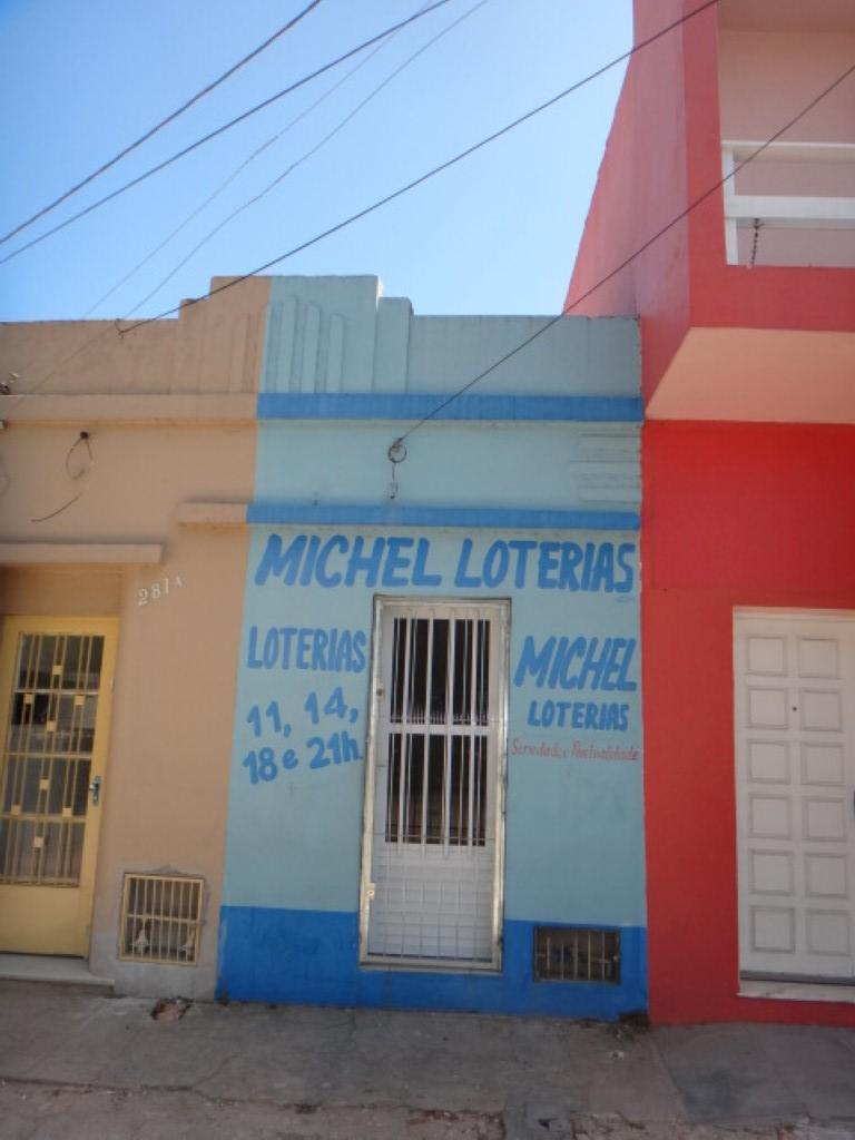 Sala no bairro FRAGATA em PELOTAS/RS - Loja Imobiliária o seu portal de imóveis para alugar, aluguel e locação