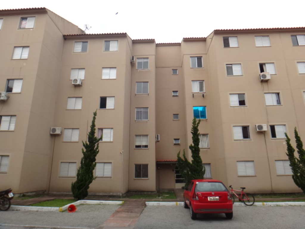 Apartamentos 2 quartos no bairro AREAL em PELOTAS/RS - Loja Imobiliária o seu portal de imóveis para alugar, aluguel e locação