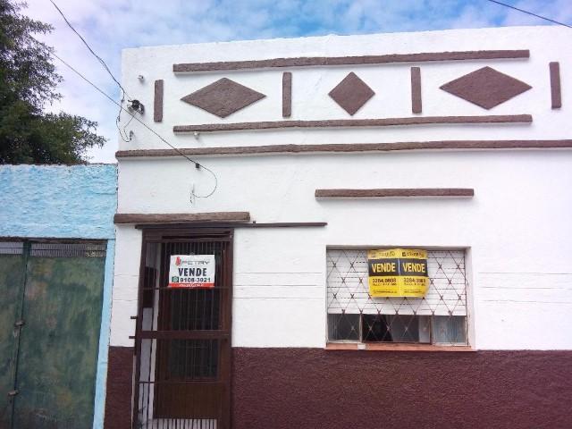 Casa 1 quarto no bairro FRAGATA em PELOTAS/RS - Loja Imobiliária o seu portal de imóveis para alugar, aluguel e locação