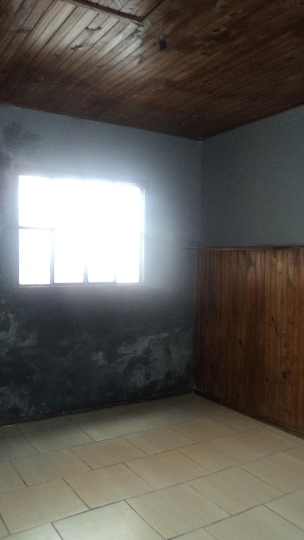 Prédio Comercial para alugar  com  no bairro CENTRO em PELOTAS/RS