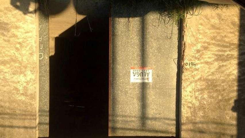 Prédio Comercial no bairro FRAGATA em PELOTAS/RS - Loja Imobiliária o seu portal de imóveis para alugar, aluguel e locação