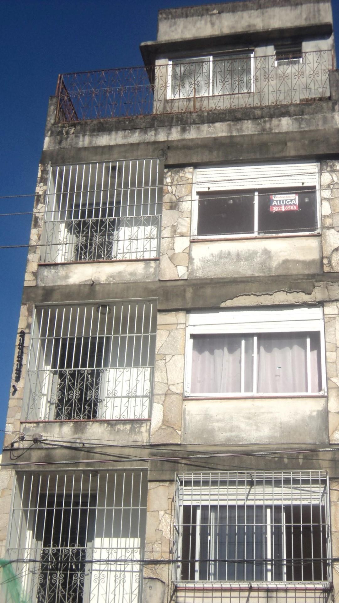 Sala, 24 m²  no bairro CENTRO em PELOTAS/RS - Loja Imobiliária o seu portal de imóveis para alugar, aluguel e locação