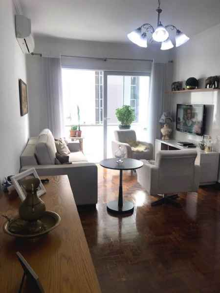 Apto 2 quartos, 84 m²  no bairro CENTRO HIST�RICO em PORTO ALEGRE/RS - Loja Imobiliária o seu portal de imóveis para alugar, aluguel e locação