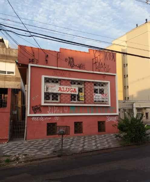 Casa Comercial no bairro GLORIA em PORTO ALEGRE
