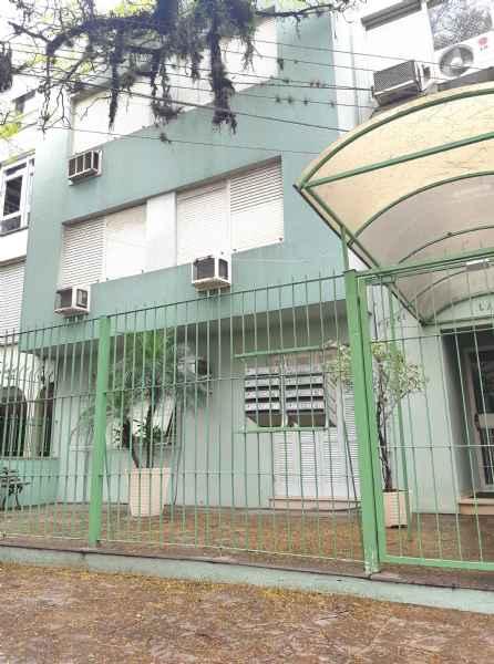 Apto 2 quartos  no bairro BOM FIM em PORTO ALEGRE