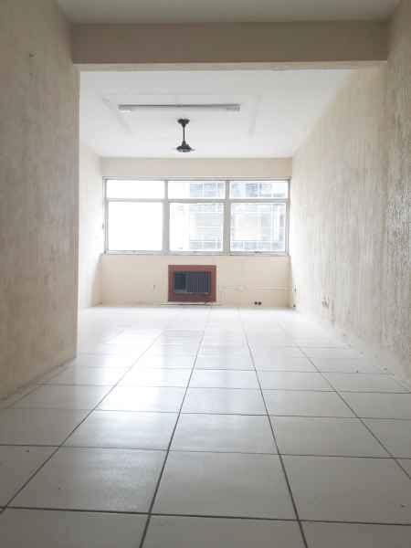 Conjunto, 42 m²  no bairro CENTRO HIST�RICO em PORTO ALEGRE/RS - Loja Imobiliária o seu portal de imóveis para alugar, aluguel e locação
