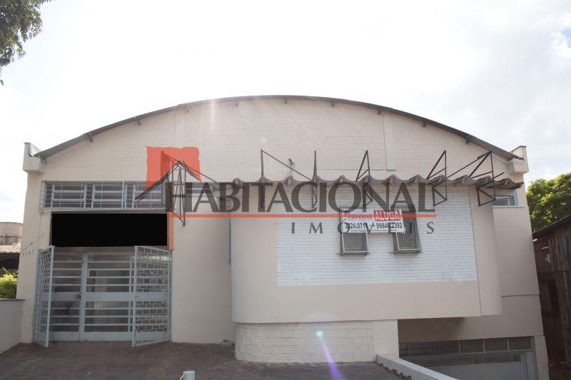 Loja, 609 m²  no bairro NONOAI em PORTO ALEGRE/RS - Loja Imobiliária o seu portal de imóveis para alugar, aluguel e locação