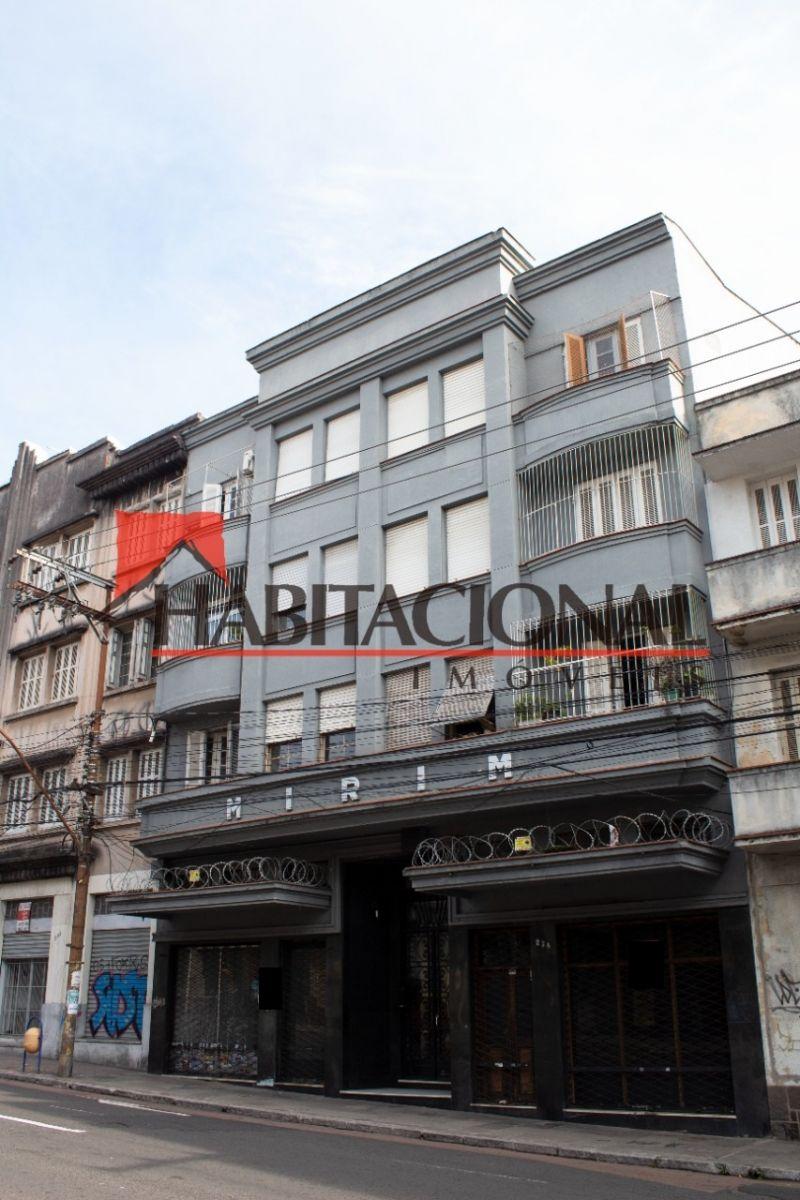 Apto 2 dormitórios  no bairro FLORESTA em PORTO ALEGRE
