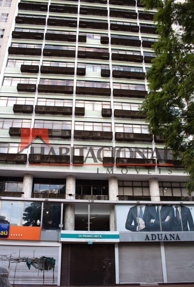 Conjunto no bairro CENTRO HISTÓRICO em PORTO ALEGRE