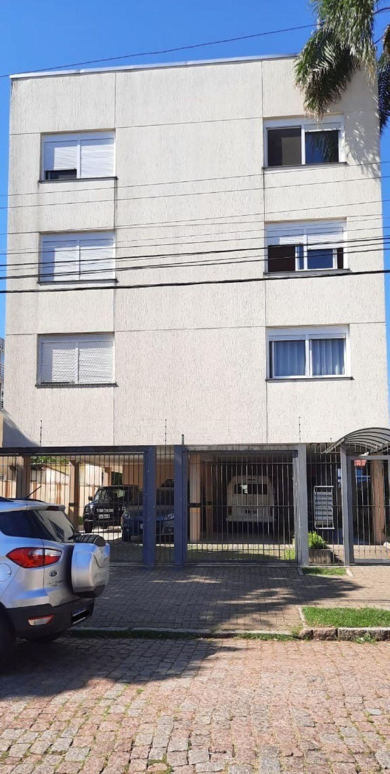 Apto 2 dormitórios  no bairro GLORIA em PORTO ALEGRE