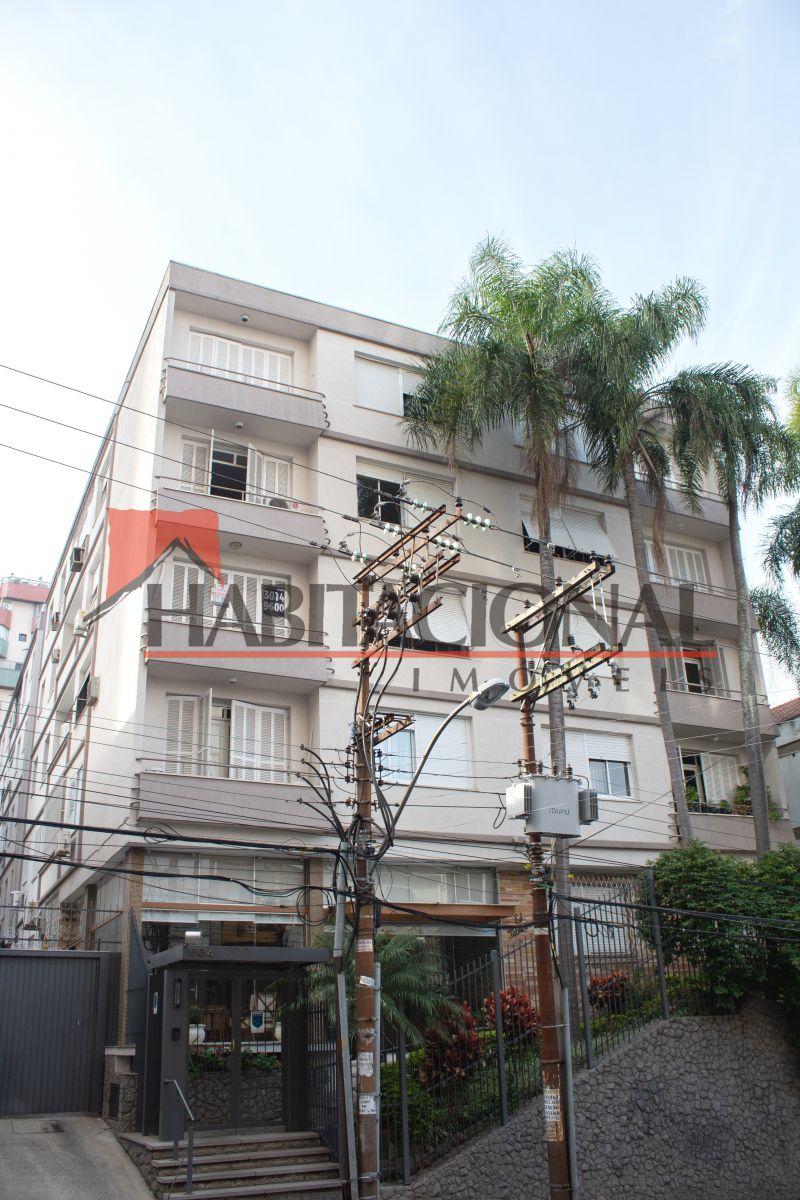 Apto 3 Quartos no bairro INDEPENDENCIA em PORTO ALEGRE