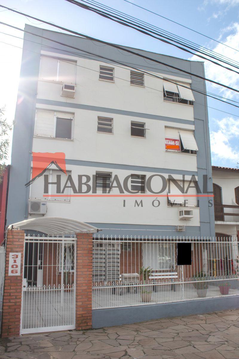 Apto 1 quarto, 72 m²  no bairro PRAIA DE BELAS em PORTO ALEGRE/RS - Loja Imobiliária o seu portal de imóveis para alugar, aluguel e locação