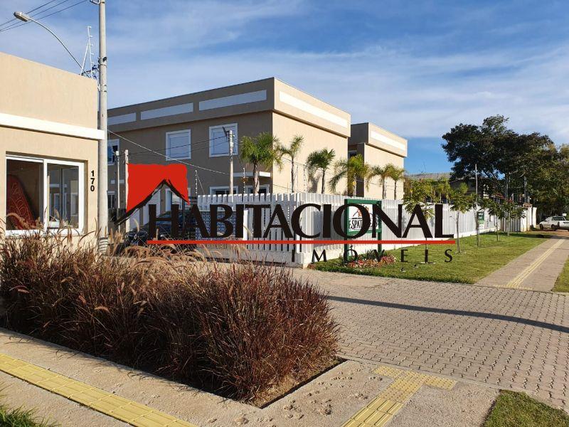 Casa 1 dormitório  no bairro PONTA GROSSA em PORTO ALEGRE