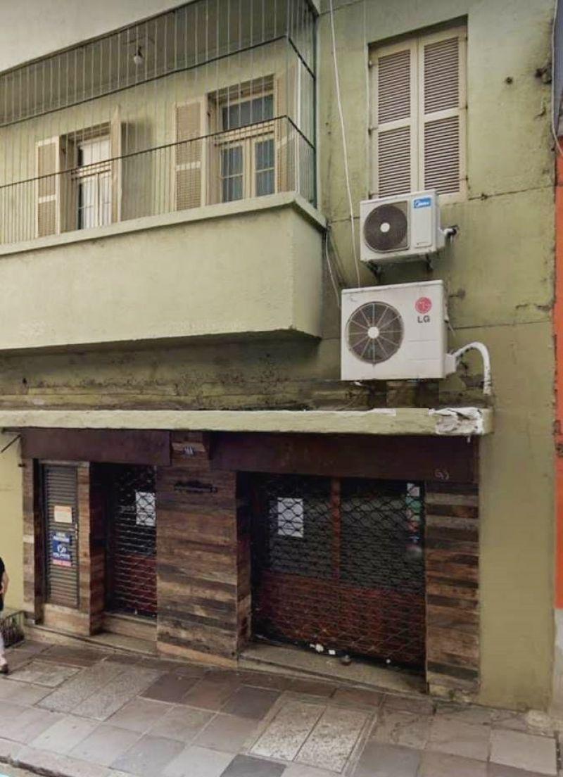 Loja no bairro CENTRO HISTÓRICO em PORTO ALEGRE