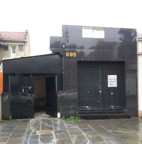 Loja no bairro MENINO DEUS em PORTO ALEGRE