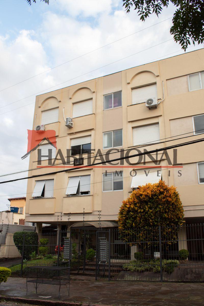 Apto 1 Quarto no bairro JARDIM BOTANICO em PORTO ALEGRE