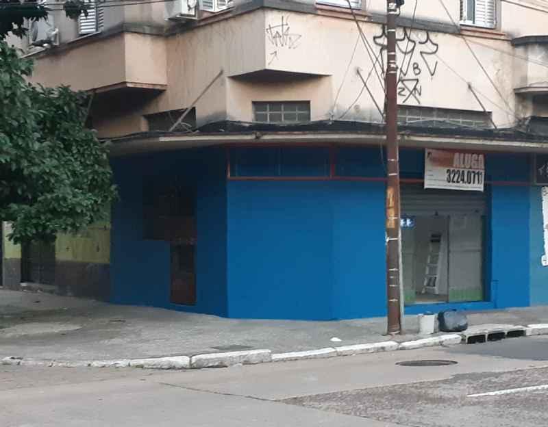 Loja, 55 m²  no bairro SAO GERALDO em PORTO ALEGRE/RS - Loja Imobiliária o seu portal de imóveis de locação