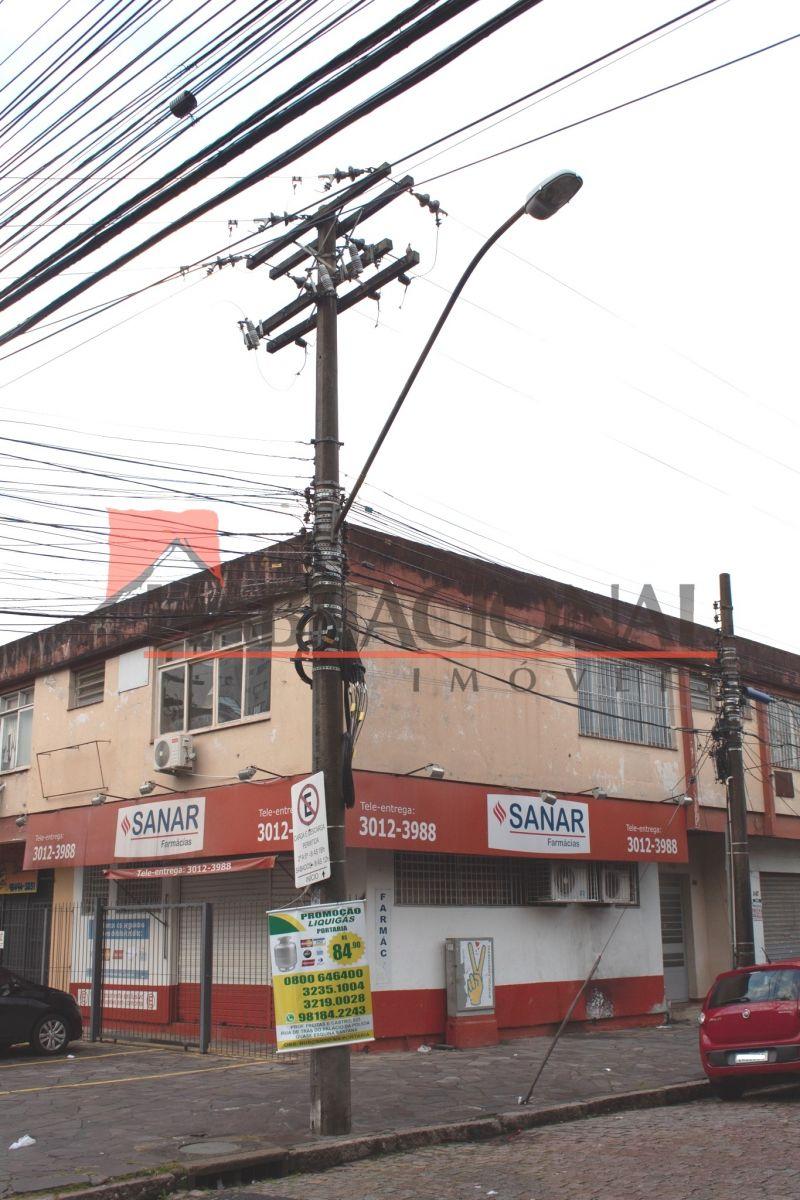 Conjunto no bairro AZENHA em PORTO ALEGRE