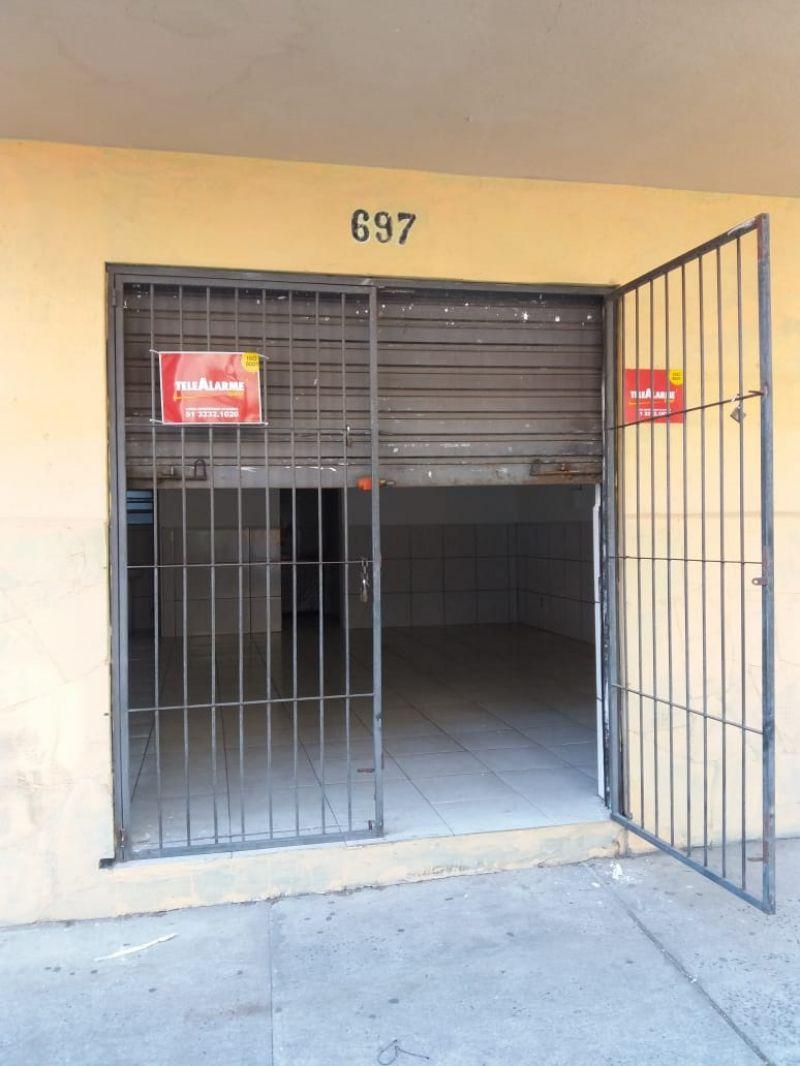 Loja no bairro SAO GERALDO em PORTO ALEGRE
