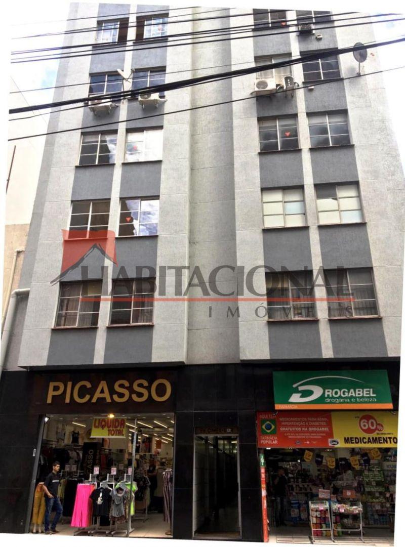 Kit / JK no bairro CENTRO HISTÓRICO em PORTO ALEGRE