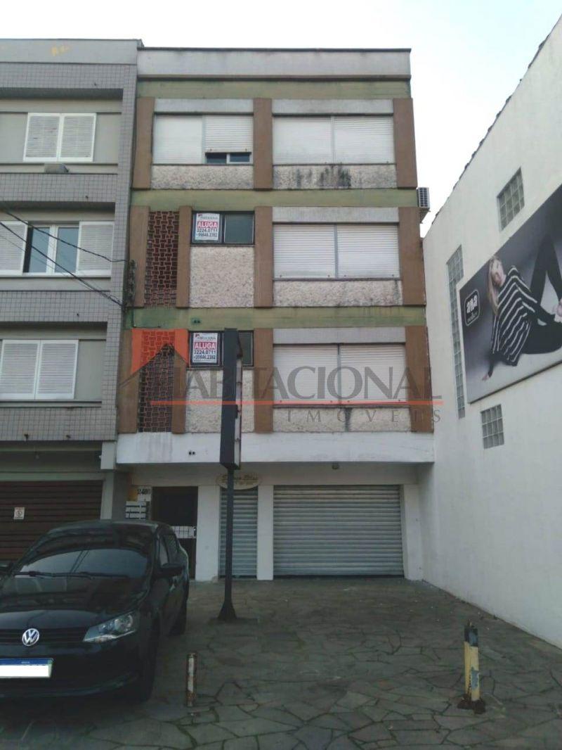 Apto 1 dormitório  no bairro FLORESTA em PORTO ALEGRE