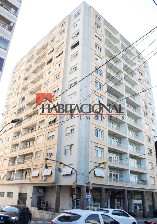 Apto 3 Quartos no bairro CENTRO HISTÓRICO em PORTO ALEGRE