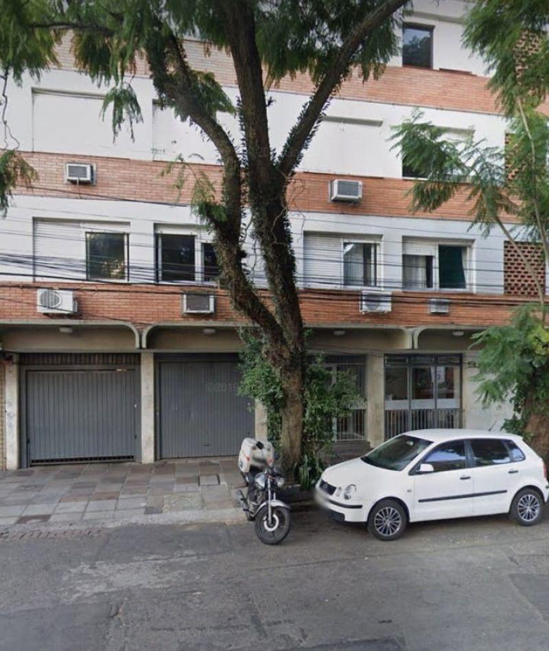Kit / JK no bairro CIDADE BAIXA em PORTO ALEGRE