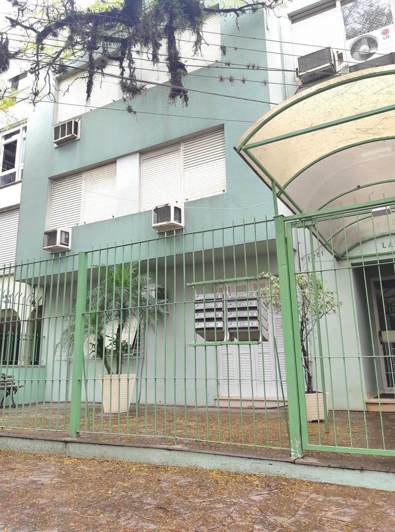 Apto 2 dormitórios  no bairro BOM FIM em PORTO ALEGRE