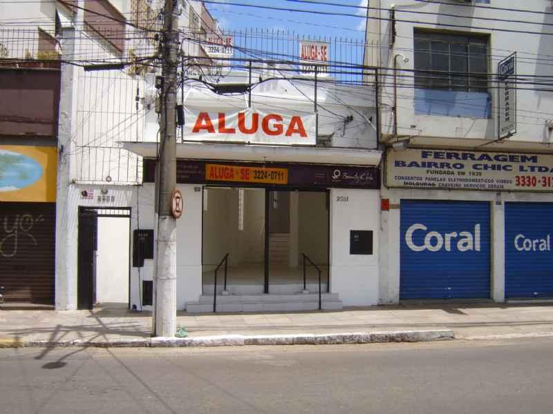 Loja no bairro PETROPOLIS em PORTO ALEGRE